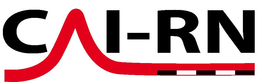 logo_CAI_RN_nobkg.png