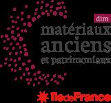 logo_DIM_okILEdeFrance_150px.png